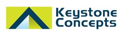 Keystone Concepts